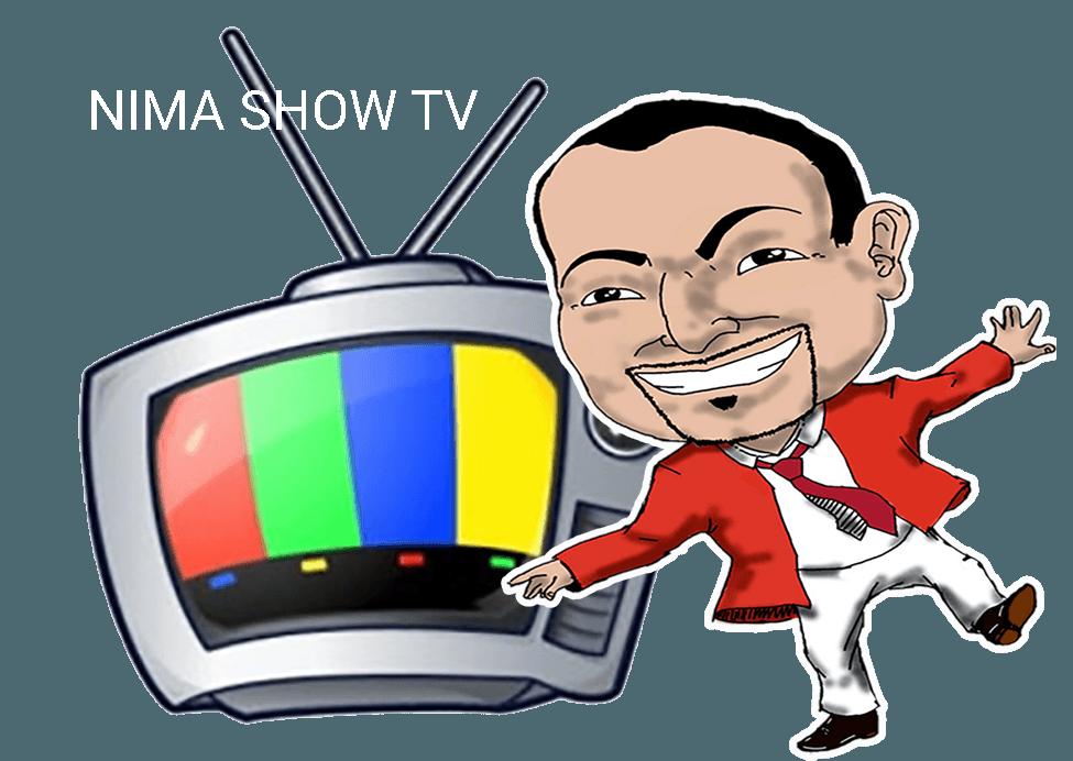 nima show