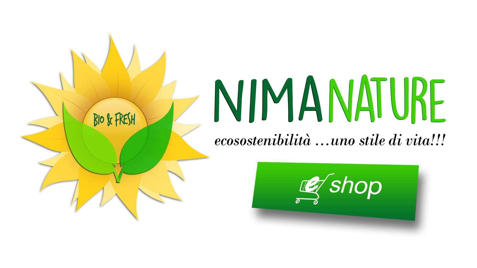 NIMA Nature